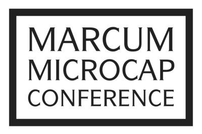 The 2016 Marcum MicroCap Conference will feature keynotes by former SEC Chairman Harvey Pitt and former U.S. House Speaker Newt Gingrich.  The conference provides a forum where publicly traded companies with less than $500 million in market capitalization can network with the investment community. More than 2,000 participants from all segments of the microcap market attend annually.  For more information, visit www.marcumllp.com/microcap.