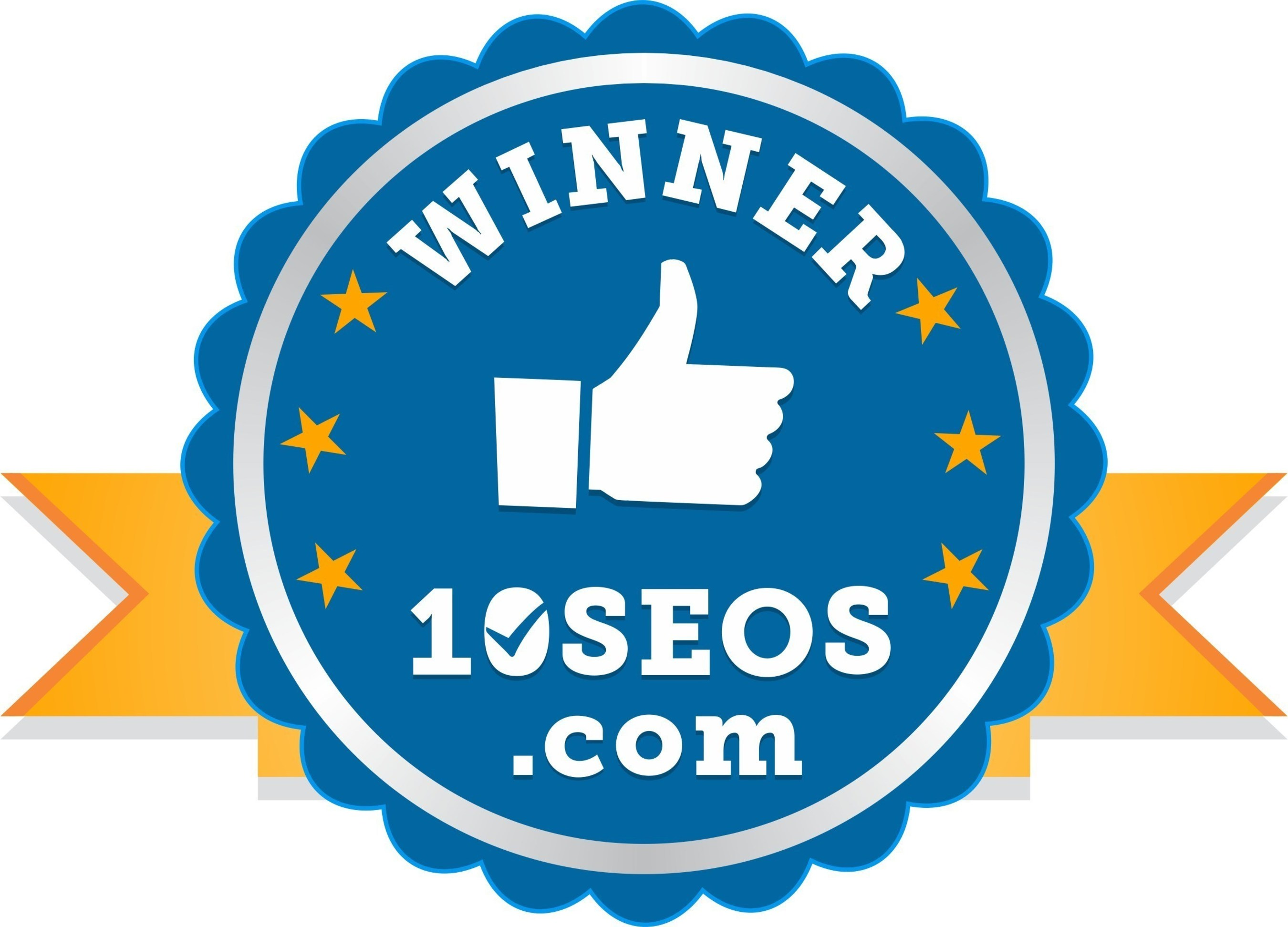 10seos.com Provides 3rd Rank to Hudson Integrated in the List of Best SEO Firms Operating in the USA