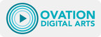 Ovation Digital Arts