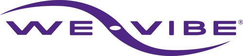 We-Vibe logo.  (PRNewsFoto/Standard Innovation Corporation)