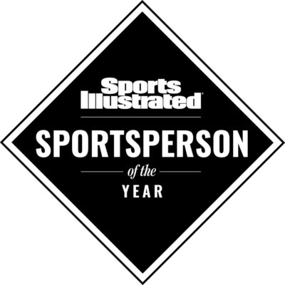 Sports Illustrated Sportsperson of the Year