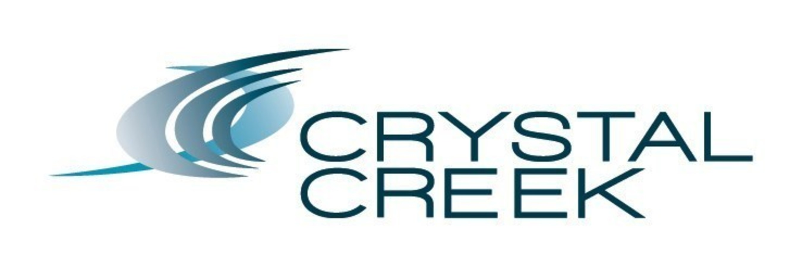 Crystal Creek Logistics Goes Green
