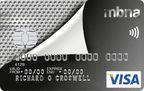Rate for Life Credit Card from MBNA