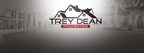 The logo of Trey Dean Properties. (PRNewsFoto/Trey Dean Properties)