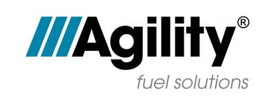 Agility Fuel Systems logo