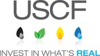 USCF Announces Collaboration With SummerHaven Index Management On New Commodity Mutual Fund, The United States Commodity Fund  (Tickers: USCFX, USCIX)