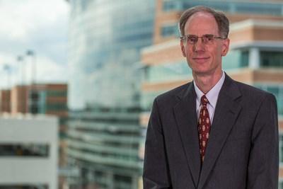 Randy Washington- DCS Corporation Chief Operating Officer & President