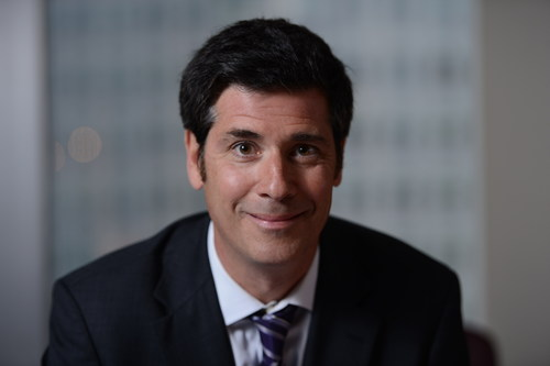 Commenting on the transaction, Jonathan Dracos, Head of Corporate Investment North America and Real Estate ...