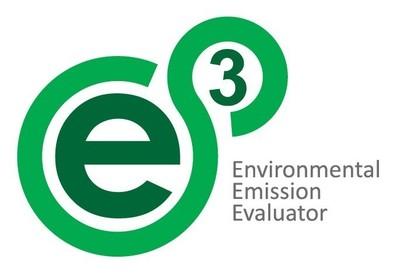 BVE3 Logo