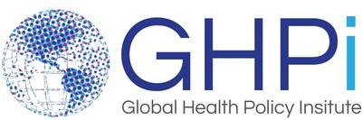 GHPi logo