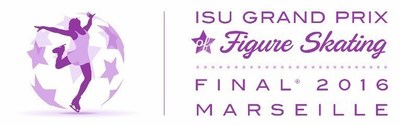CITIZEN continues to support the ISU Figure Skating Competitions as a sponsor for 34th year and becomes the longest-running sponsor.