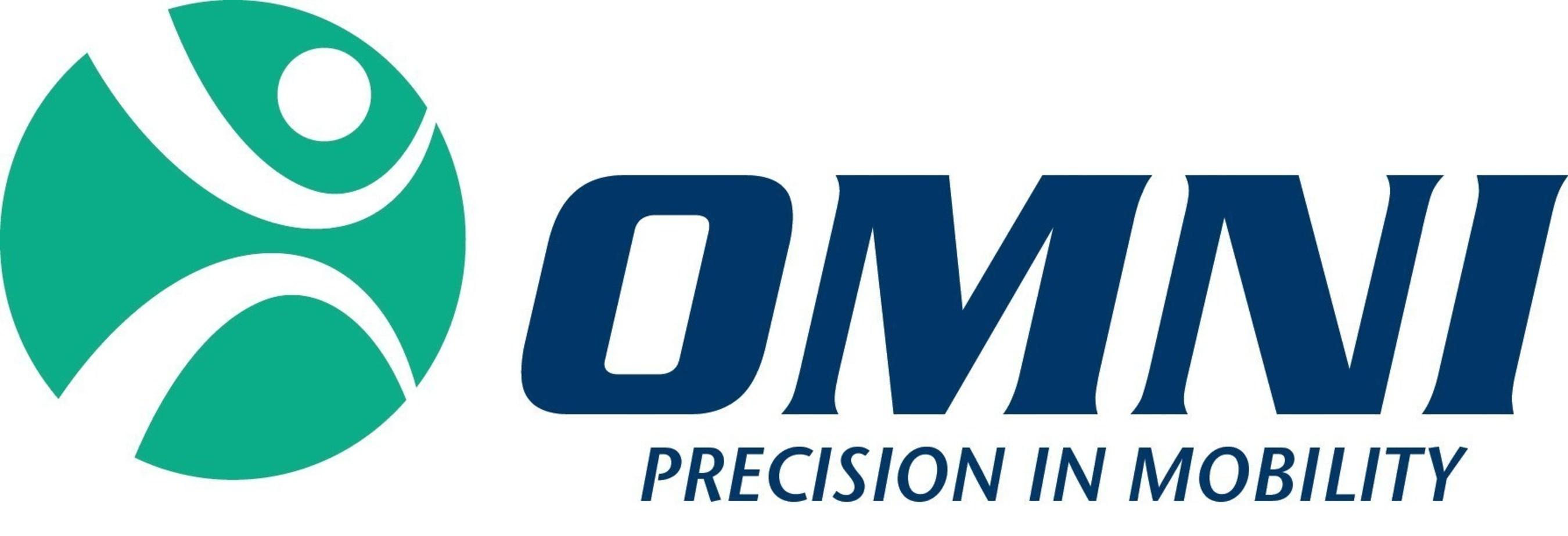 OMNIlife_science_Inc