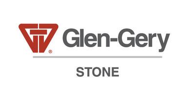 Glen-Gery Stone