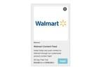 Walmart Switch