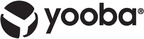 Belgian beMatrix Selects Yooba's iPad Publishing Platform as Kiosk and Sales Tool to Present its Custom Systems