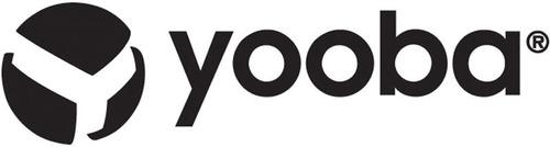 Belgian beMatrix Selects Yooba's iPad Publishing Platform as Kiosk and Sales Tool to Present its