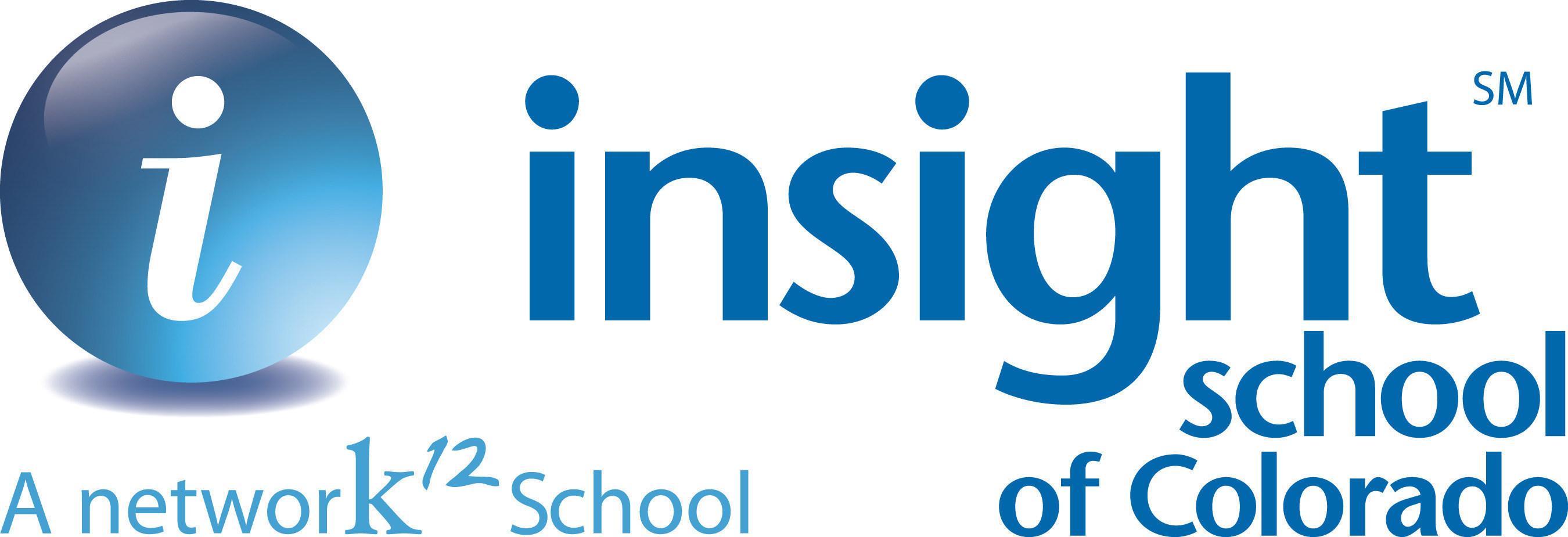 Insight School of Colorado Opens Enrollment for 2015-2016 School Year