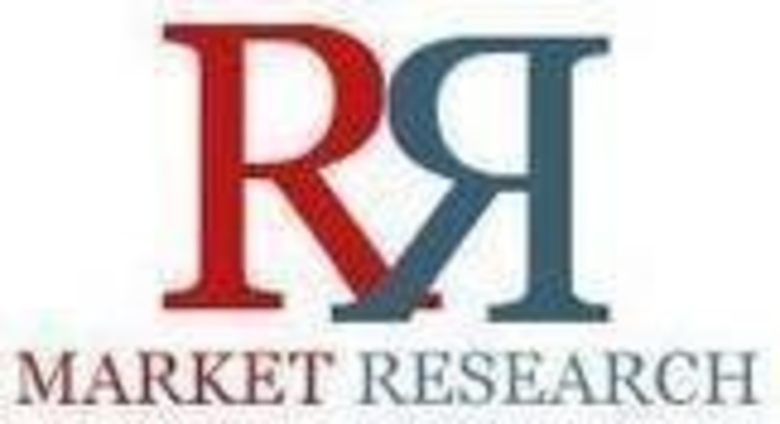 Solid State (Smart) Transformer Market to Hit 24.72% CAGR to 2020 Led by Europe Region
