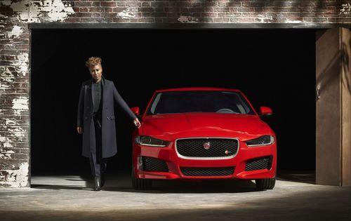 Emeli Sandé und Jaguar werden London begeistern