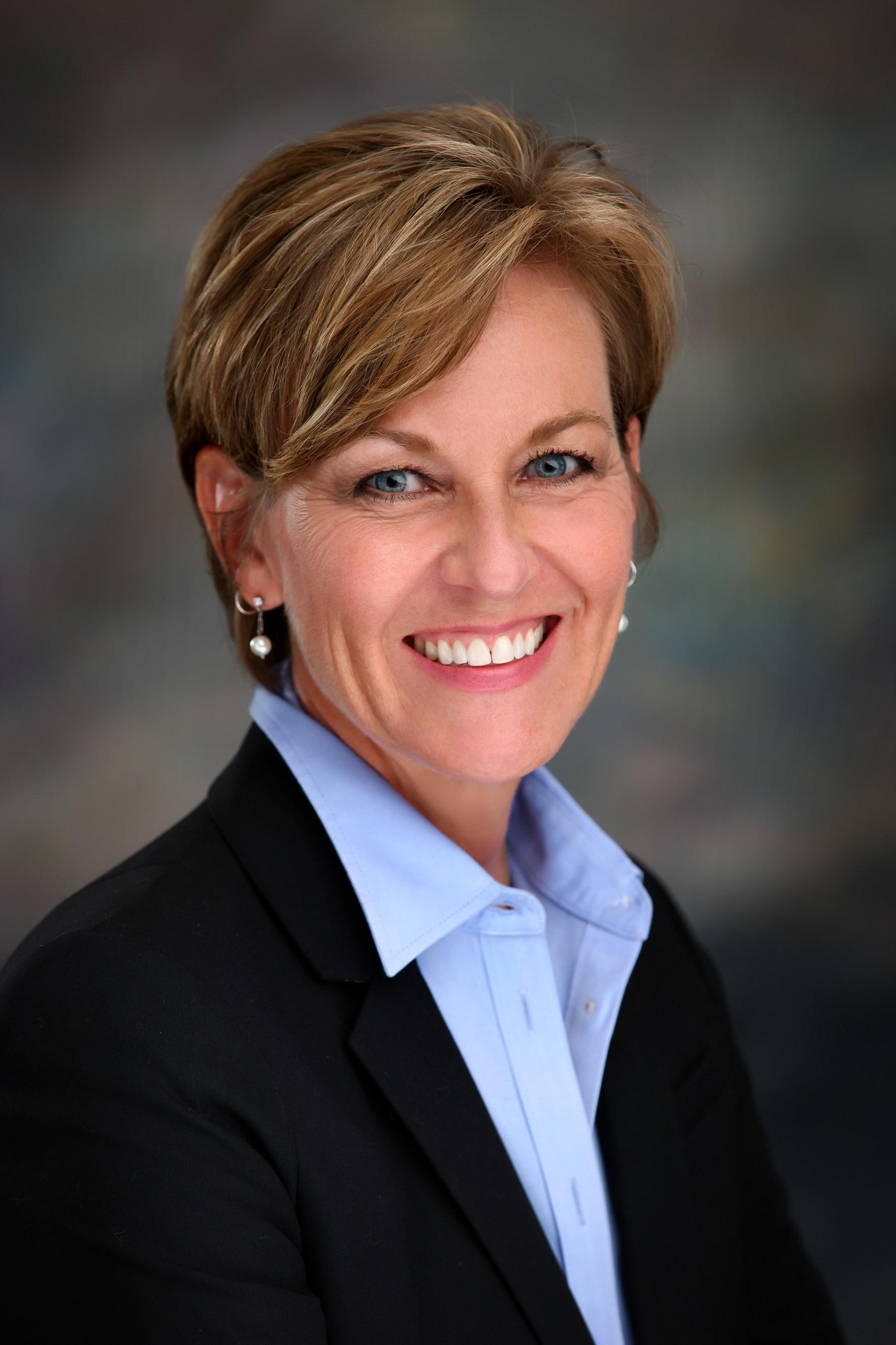 Kaycie Berley, Southwest Director of Production, NSM Insurance Group
