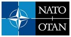 Thinklogical Signs Basic Ordering Agreement (BOA) With NATO Communications and Information Agency (NCIA)