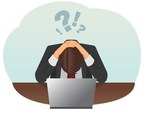 Unpredictability Ranked Biggest Stressor At Work in CareerCast Poll