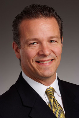 Stephen cannon named president and ceo of mercedes benz usa for Mercedes benz ceo