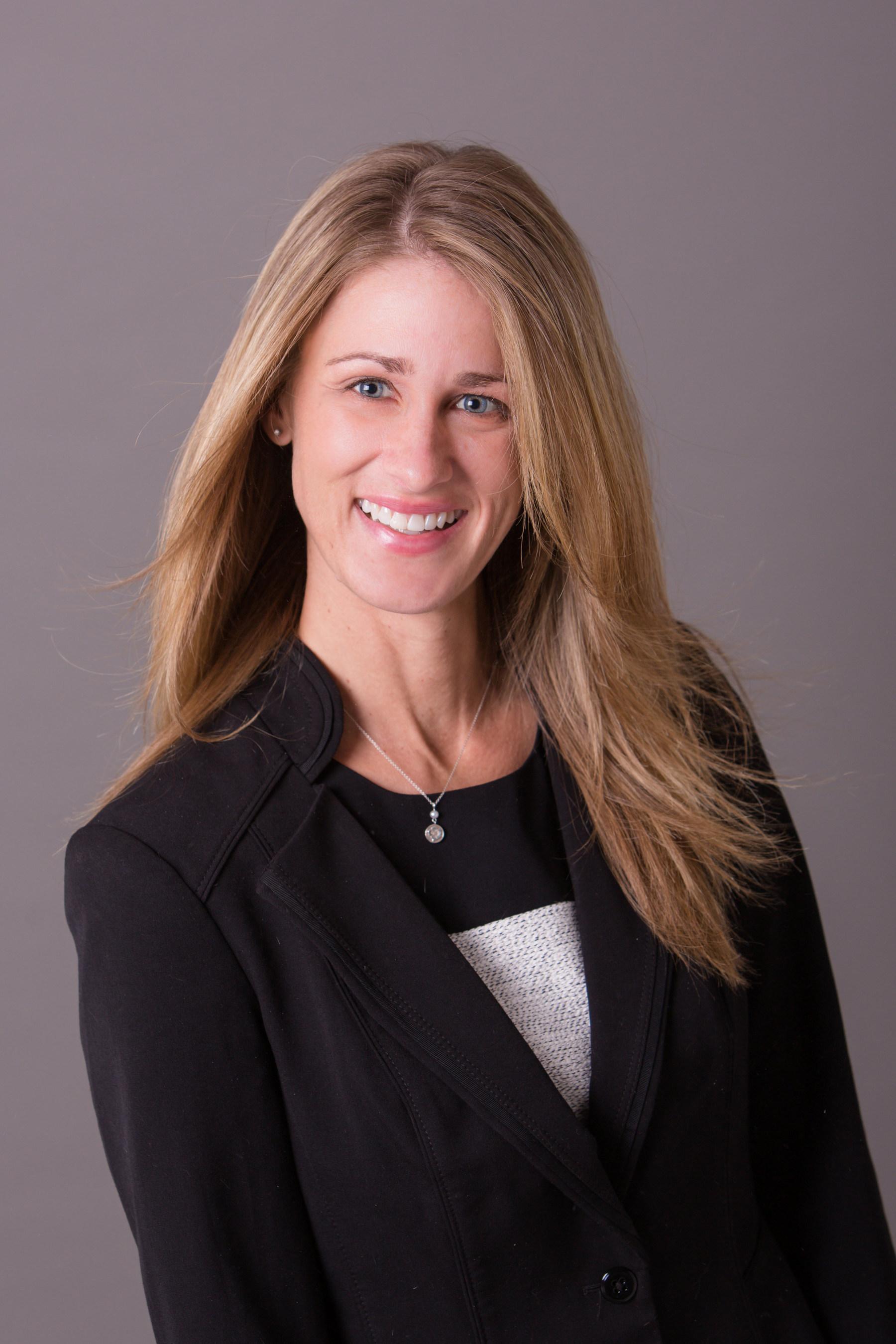 Jennifer Hagerman, Pharm D., Vice President, Education & Quality
