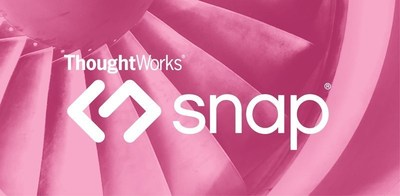 Snap CI is the Tool for all Cloud-Based Continuous Integration and Continuous Delivery Needs