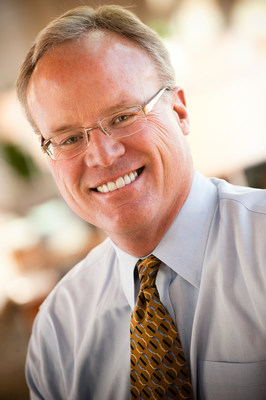 Baylor Scott & White Health appoints Jim Hinton to new president and CEO.
