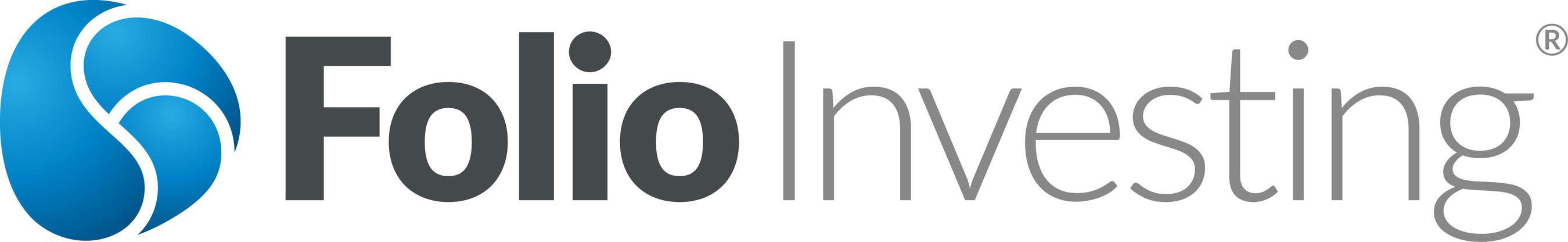 Folio Investing Logo