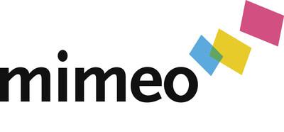 Innovator of content management & distribution. Print. Digital. Mimeo.com