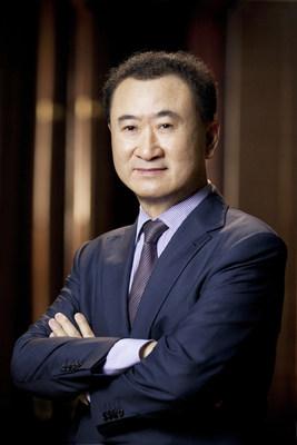 Wang Jianlin Surpasses Li Ka-shing as Asia's Richest Man