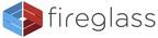 Fireglass Logo (PRNewsFoto/Fireglass)