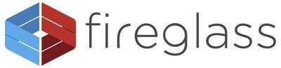 Fireglass Logo