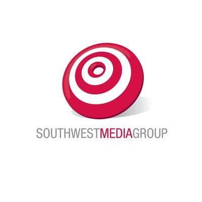Southwest Media Group logo. (PRNewsFoto/Southwest Media Group)