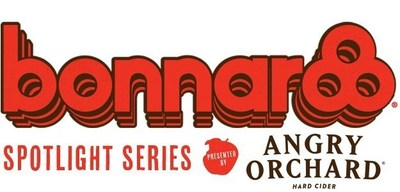 Bonnaroo Spotlight Series Presented by Angry Orchard