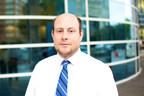 Dan K. Eberhart, CEO of Canary, LLC in Oklahoma City.