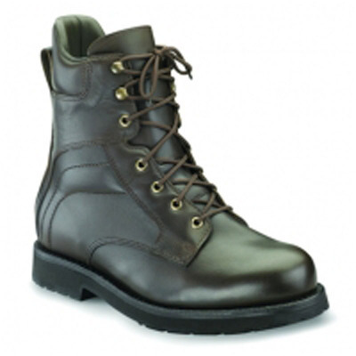 wide work boots and work shoes for diabetics now available