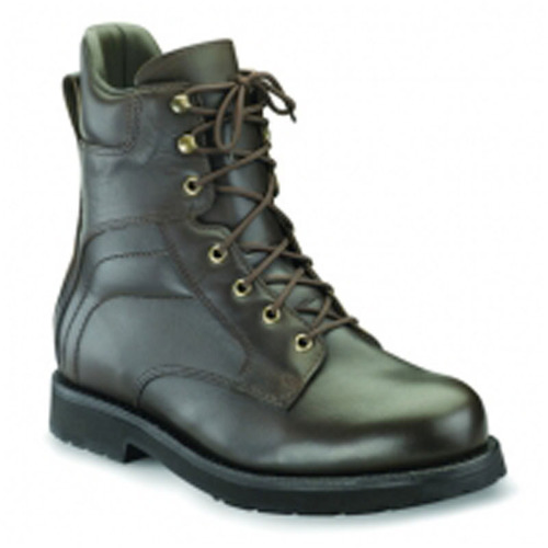 a97fb31eb06 Wide Work Boots and Work Shoes for Diabetics Now Available