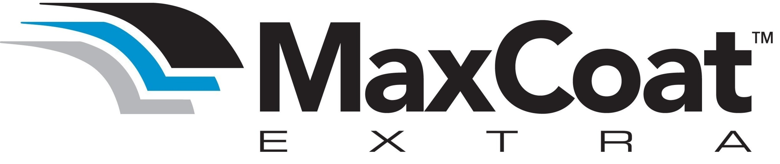 Maxion Wheels MaxCoat(TM) Extra Finish Warranty introduced to the North American commercial vehicle market on July 1, 2016. This is the industry's first standard finish warranty for steel wheels.