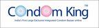 Condom King Logo