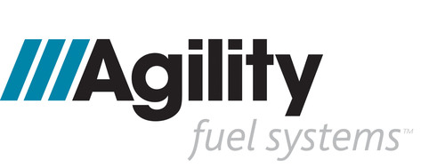 Agility Fuel Systems Names Barry L. Engle CEO