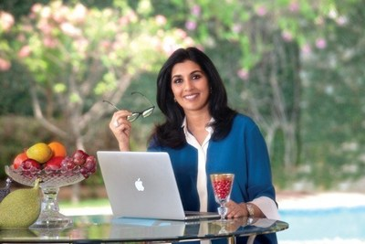 Geetanjali Kirloskar to join the Board of Videocon d2h