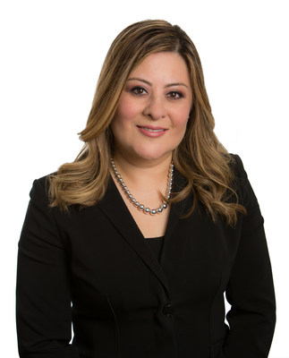 Wealth Management Specialist Veronica Olguin has joined ORBA's Tax Department. Ms. Olguin brings more than 14 years of experience in estate, gift and trust tax matters.
