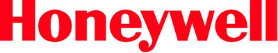 Honeywell logo (PRNewsFoto/Honeywell Building Solutions)