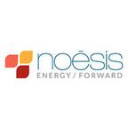 Noesis Energy Logo (PRNewsFoto/Noesis Energy)