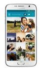 Photobucket for Samsung