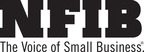 NFIB Partners with SNHU's College for America to Offer Affordable College Degrees to Small Business Owners and Employees