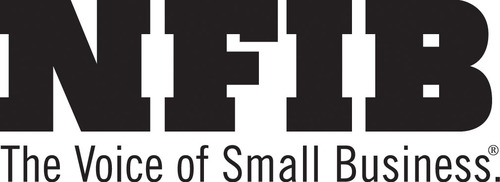 National Federation of Independent Business (NFIB) Partners with Chrysler Group LLC
